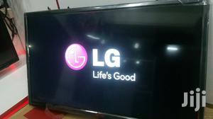 LG TV Flatscreen 26 Inches | TV & DVD Equipment for sale in Kampala