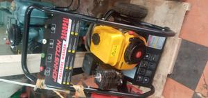 Pressure Washer or Car Washer | Garden for sale in Kampala