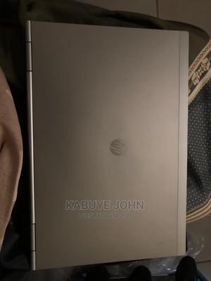 Laptop HP EliteBook 840 16GB Intel Core I7 512GB | Laptops & Computers for sale in Kampala