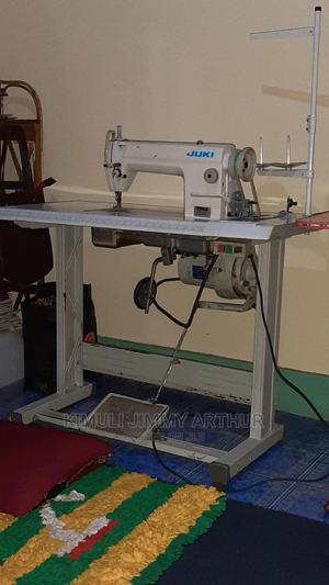 Industrial Sewing Machine | Manufacturing Equipment for sale in Kampala, Central Division