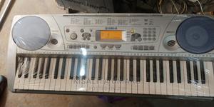 Keyboard Yamaha Psr 275   Musical Instruments & Gear for sale in Kampala