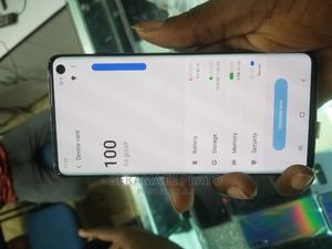 Samsung Galaxy S10 128 GB Black | Mobile Phones for sale in Kampala