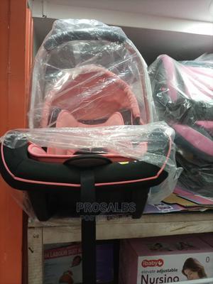 Baby Car Seats Rocker | Children's Gear & Safety for sale in Kampala