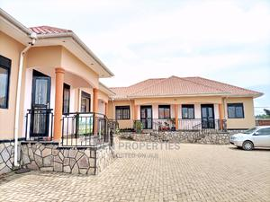 2bdrm Bungalow in Mbaalwa, Kampala for Rent | Houses & Apartments For Rent for sale in Kampala