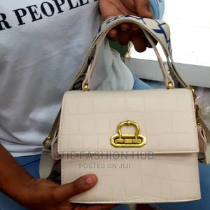 Designer Bag   Bags for sale in Kampala