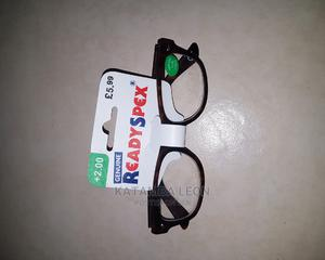 Ready Spex Lens Glasses | Clothing Accessories for sale in Kampala