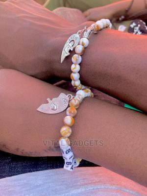 Fantastic Bracelets For Men, Women   Jewelry for sale in Kampala