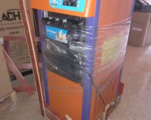 Ice Cream Machine | Kitchen Appliances for sale in Kampala