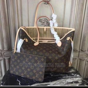 Louis Vuitton   Bags for sale in Kampala