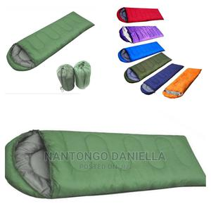 Warm Sleeping Bag | Home Accessories for sale in Kampala