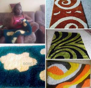 Shaggy Mat Training | Classes & Courses for sale in Kampala