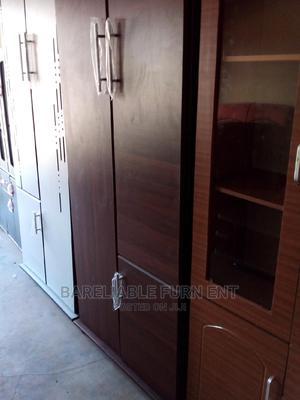 Wardrobes  | Furniture for sale in Kampala