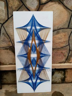 The T's String Art Piece | Arts & Crafts for sale in Wakiso