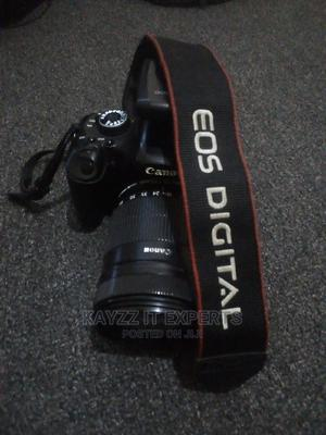 Canon 600d   Photo & Video Cameras for sale in Kampala, Central Division