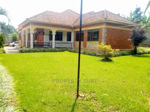 6bdrm Mansion in Kampala for Rent   Houses & Apartments For Rent for sale in Kampala