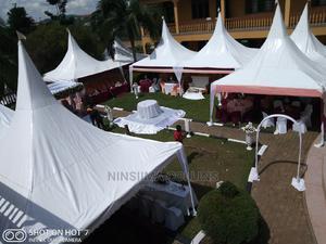 Wedding Decorations   Wedding Venues & Services for sale in Western Region, Mbarara