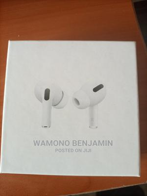 Airpods Pro   Headphones for sale in Kampala