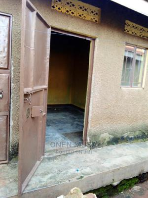 1bdrm Room Parlour in Moj'S Investment, Kampala for Rent   Houses & Apartments For Rent for sale in Kampala