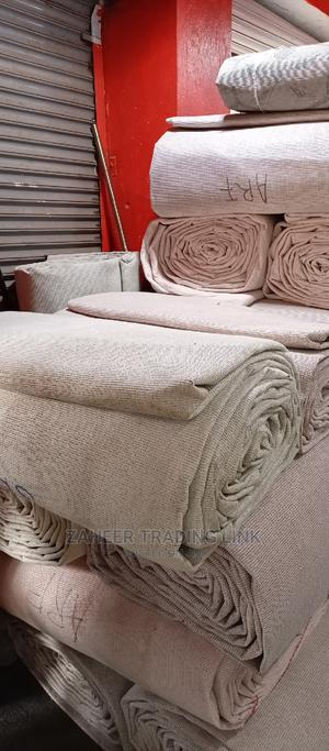 Wall To Wall Carpets | Home Accessories for sale in Kampala