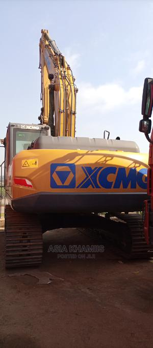 Sand Quarry and Road Construction Equipment   Heavy Equipment for sale in Kampala