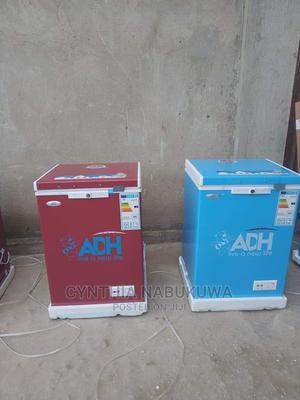 Deep Freezers   Kitchen Appliances for sale in Kampala