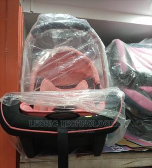 Baby Car Seat Rocker | Children's Gear & Safety for sale in Kampala