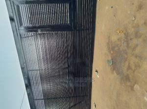 Metal Fabrication   Manufacturing Services for sale in Kampala