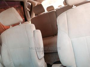 Toyota Ipsum 2000 White | Cars for sale in Kampala