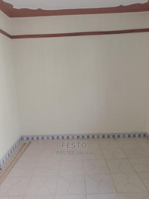 1bdrm Block of Flats in Hoima for Rent | Houses & Apartments For Rent for sale in Western Region, Hoima
