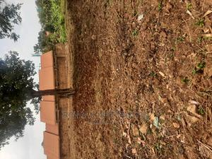 Land at Lubowa   Commercial Property For Sale for sale in Kampala