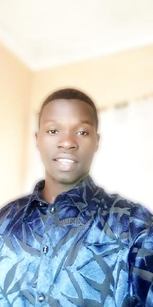 Candidate CV   Other CVs for sale in Mpigi, Muduma