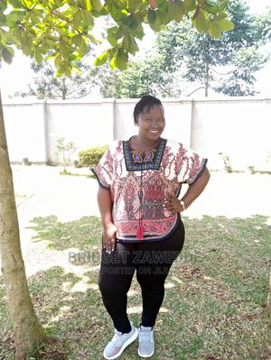 Housekeeping & Cleaning CV | Housekeeping & Cleaning CVs for sale in Wakiso