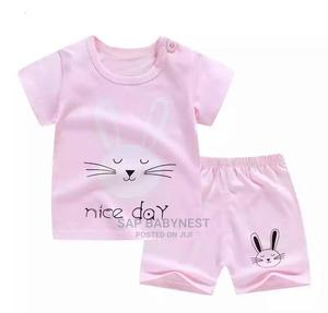 3pc Boy Outfit | Children's Clothing for sale in Kampala