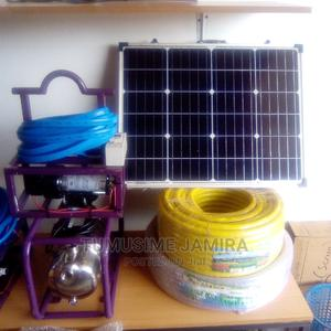Surface. Solar Water Pump | Solar Energy for sale in Nothern Region, Kotido
