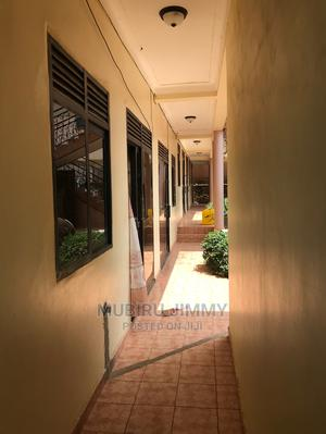 1bdrm House in Kisasi Propertied, Kampala for Rent | Houses & Apartments For Rent for sale in Kampala