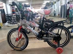 Kids. Bikes | Toys for sale in Kampala