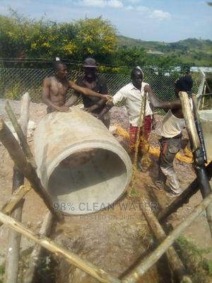 Clean Water   Plumbing & Water Supply for sale in Kampala