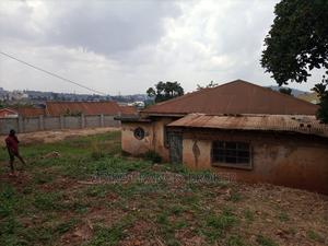 Commercial Land for Rent in Industrial Area.   Land & Plots for Rent for sale in Kampala