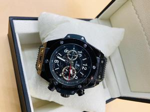 Hublot Watch | Watches for sale in Kampala