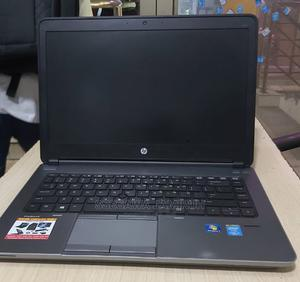 Laptop HP ProBook 640 4GB Intel Core I5 HDD 500GB | Laptops & Computers for sale in Kampala