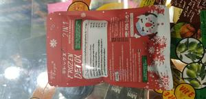 Frozen Detox | Vitamins & Supplements for sale in Kampala, Kawempe