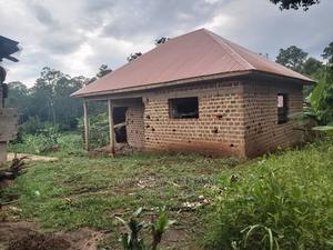 House for Sale | Commercial Property For Sale for sale in Mukono