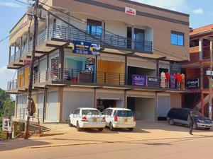 Commercial Property Kyanja 18 Million Monthly Income  2bn   Commercial Property For Sale for sale in Kampala