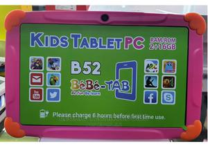 Kid's Tablet Pc B-52. | Toys for sale in Kampala