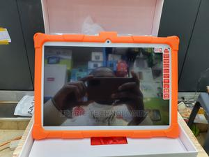 Kid's Tablet Pc B-2040. | Toys for sale in Kampala