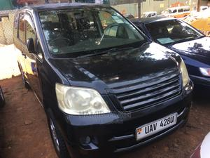 Toyota Noah 2003 | Cars for sale in Kampala