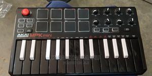 Akai 25keys Studio Controller | Musical Instruments & Gear for sale in Kampala
