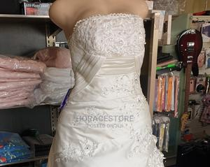 Wedding Gowns and Party Dresses   Wedding Wear & Accessories for sale in Kampala