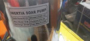 Submersible Solar Pump | Plumbing & Water Supply for sale in Kampala