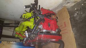 Subaru Engine | Vehicle Parts & Accessories for sale in Kampala